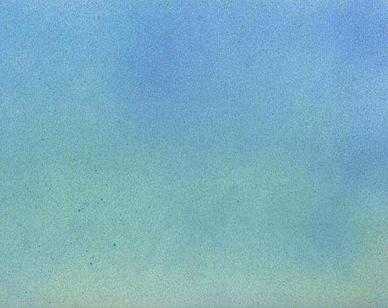 airbrush-6-sm