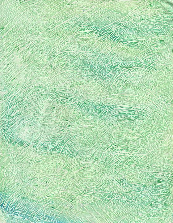 paste-paper-green1-sm