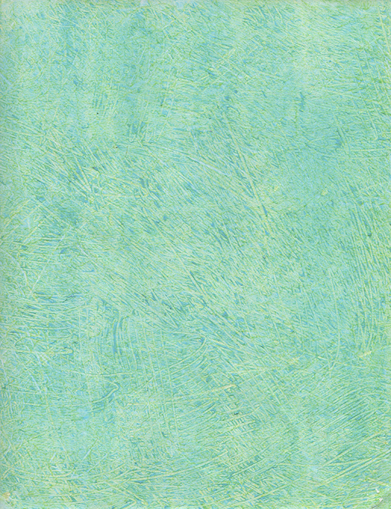 paste-paper-green2-sm