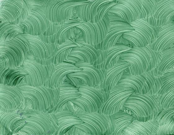 pastepaper-greenswirl-1sm