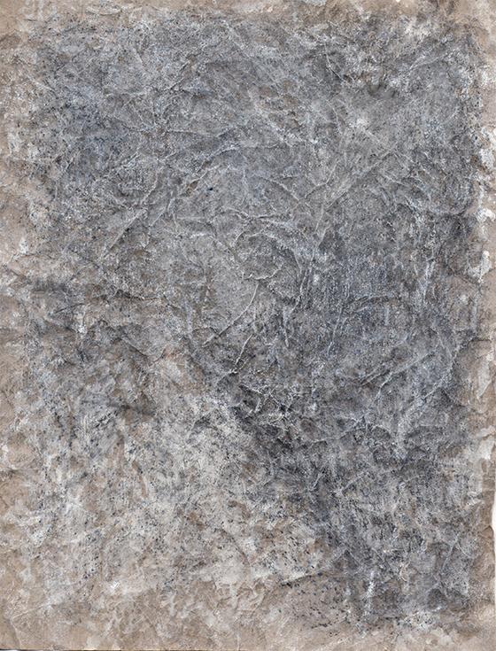 textured-paper-3-sm