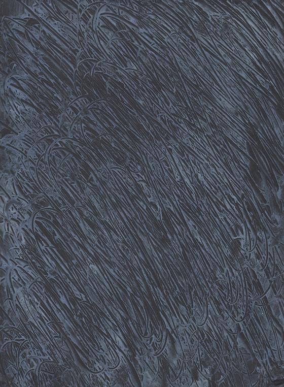 Black-pastepaper-3sm