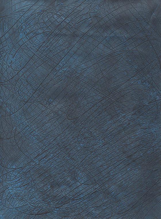 Black-pastepaper-4sm